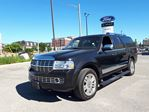 2014 Lincoln Navigator           in Richmond Hill, Ontario