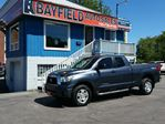 2007 Toyota Tundra SR5 in Barrie, Ontario