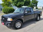 2010 Ford Ranger Sport RWD in Cambridge, Ontario