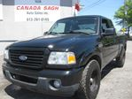 2008 Ford Ranger XL, GOOD SHAPE, 12 M WRTY+SAFETY, ONLY $5990 in Ottawa, Ontario