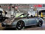 2007 Porsche 911 Carrera 4S in North York, Ontario