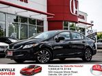 2015 Honda Civic Sedan EX 5MT in Oakville, Ontario