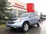 2011 Honda CR-V EX in Gatineau, Quebec