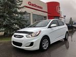 2012 Hyundai Accent L in Gatineau, Quebec