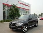 2012 BMW X5 xDrive35i - MINT CONDITION *ONE OWNER* in Abbotsford, British Columbia