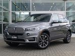 2015 BMW X5 xDrive35i in Vancouver, British Columbia