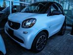2017 Smart Fortwo passion cpn++ in Ottawa, Ontario