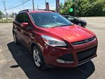 2014 Ford Escape FWD  SE***GARANTIE 1 AN INCLUSE*** in St Eustache, Quebec