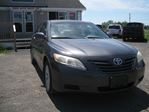2007 Toyota Camry LE *Certified* in Vars, Ontario