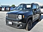 2018 Jeep Renegade Altitude in Concord, Ontario