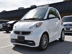 2013 Smart Fortwo passion ONLY 52,000 KMS !! in Concord, Ontario