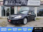 2013 Chrysler 200 Limited in Bowmanville, Ontario