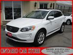2014 Volvo XC60 3.2 AWD PREMIER !!!NO ACCIDENTS!!! in Toronto, Ontario