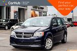 2015 Dodge Grand Caravan Canada Value Package in Thornhill, Ontario