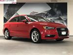 2015 Audi A3 1.8T Komfort in Richmond, British Columbia