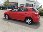 2010 Toyota Matrix *SALE PENDING*Convenience Package - No Accidents! in Stouffville, Ontario
