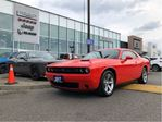 2017 Dodge Challenger SXT 18 ALLOYS BLUETOOTH SECURITY in Pickering, Ontario