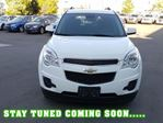 2014 Chevrolet Equinox 1LT   CAR LOANS APPROVED in London, Ontario