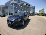 2015 Mazda MAZDA3 GX, 1.9% AVAILABLE, NO ACCIDENTS in Mississauga, Ontario