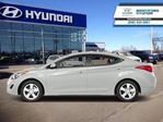 2013 Hyundai Elantra Navigation   Alloys   Automatic in Brantford, Ontario