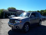 2008 Ford Escape Limited in Oshawa, Ontario