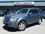 2012 Ford Escape XLT  **LOW PAYMENTS** in Ottawa, Ontario