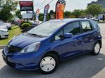 2010 Honda Fit LX in Waterloo, Ontario