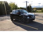 2015 Nissan Juke 5dr NISMO RS FWD Manual 6 Speed in Mississauga, Ontario