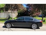 2018 BMW 7 Series 750Li xDrive ~ Loaded  ... Low KMs in Mississauga, Ontario