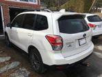 2017 Subaru Forester Commodit+¬ -AWD in Mississauga, Ontario