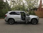 2017 BMW X5 35I Short Term with 7 Pass Seating in Mississauga, Ontario