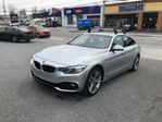 2016 BMW 4 Series 428i in Mississauga, Ontario