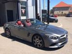2017 Mercedes-Benz SL-Class 450SL in Mississauga, Ontario