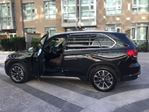 2016 BMW X5 AWD 4dr xDrive35i in Mississauga, Ontario