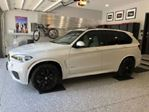 2018 BMW X5 35i in Mississauga, Ontario
