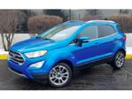 2018 Ford EcoSport           in Mississauga, Ontario