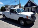 2014 Ford F-150 XL-2X4 in Mississauga, Ontario