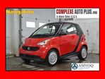 2015 Smart Fortwo Pure *Navigation/GPS in Saint-Jerome, Quebec