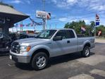2010 Ford F-150 XL in Welland, Ontario