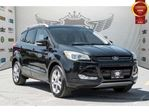 2014 Ford Escape TITANIUM~NAVI~BACKUP CAMERA~SUNROOF~ FULLY LOADED! in Toronto, Ontario