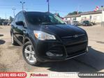 2013 Ford Escape SE   LEATHER  ECOBOOST in London, Ontario