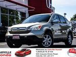 2009 Honda CR-V EX 4WD at in Oakville, Ontario