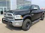 2013 Dodge RAM 2500 LARAM in Peace River, Alberta