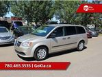 2014 Dodge Grand Caravan SE; 7 SEATER, AIR CONDITIONING, CRUISE CONTROL in Edmonton, Alberta