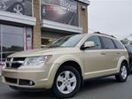 2010 Dodge Journey SXT in Sainte-Marie, Quebec