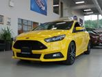 2018 Ford Focus ST 2.0L ECO 401A in Midland, Ontario
