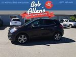 2014 Buick Encore Convenience in New Glasgow, Nova Scotia