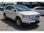 2008 Ford Edge - in Milton, Ontario