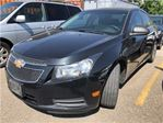 2011 Chevrolet Cruze ECO Sold As-Is, Accident Free! in Brampton, Ontario