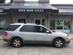 2006 Ford Freestyle SEL in Mississauga, Ontario